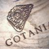 gotania (5)