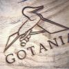 gotania (6)