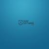 graf software (2)