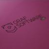 graf software (3)