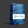 graf software (7)