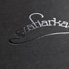 logo szafiarka