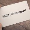macsupport logo