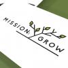 mission grow
