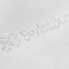 swissbus logo