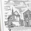 04_Sketch-Book-Mockup1