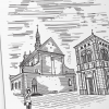 Kościół Św. Mikołaja w Hrubieszowie